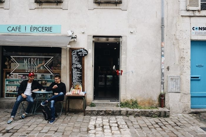If this place in France isn't on your bucket list, here's why it should be I Love Manchester