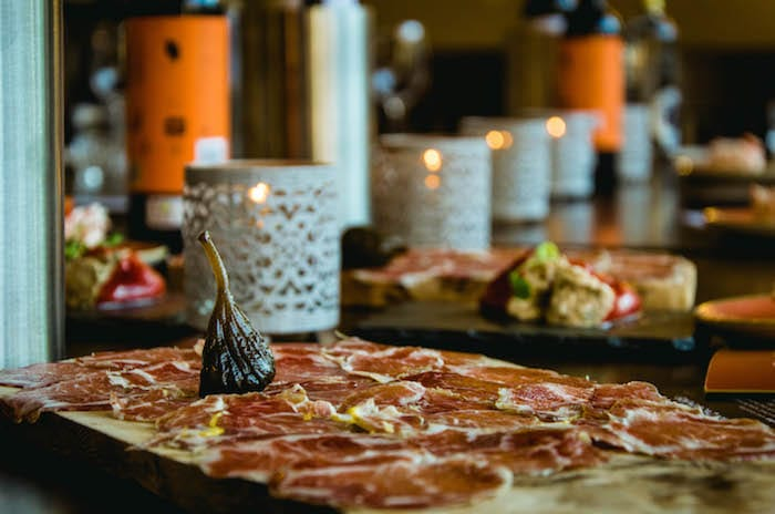 This Manchester restaurant transports you to a taste of Barcelona from just £8.95 I Love Manchester