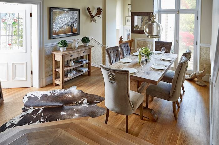Manchester's home furnishing heaven celebrates 70th birthday with up to 50% off I Love Manchester