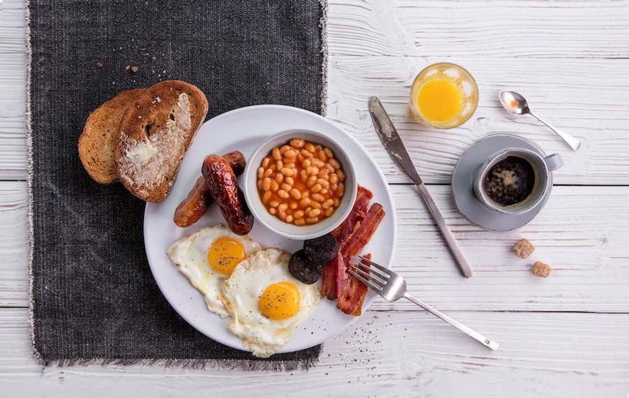 The-Refinery-Spinningfields-Manchester_breakfast