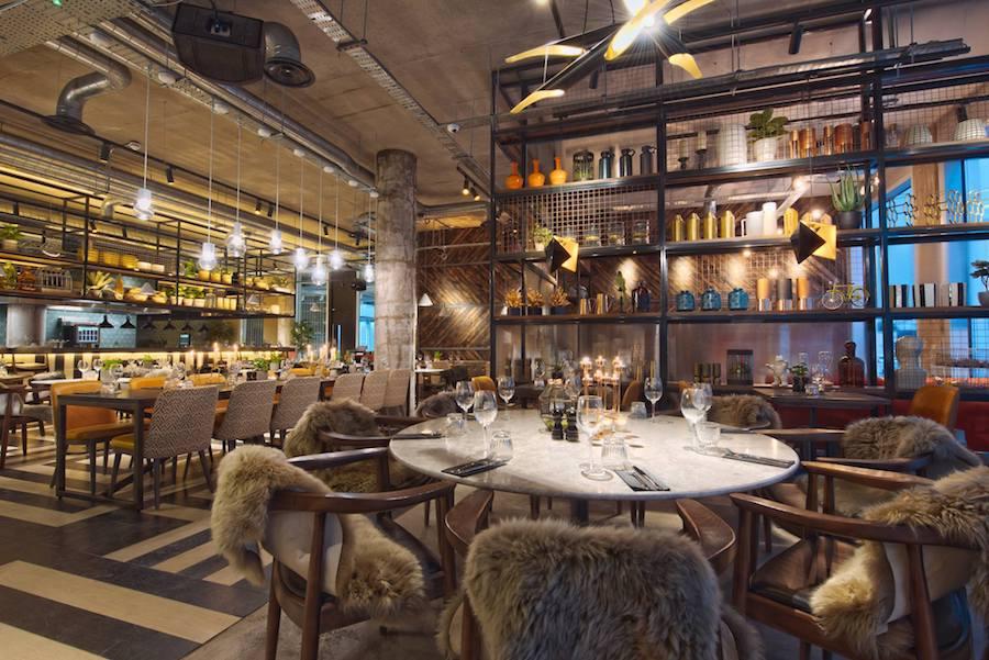 The-Refinery-Spinningfields-Manchester_restaurant