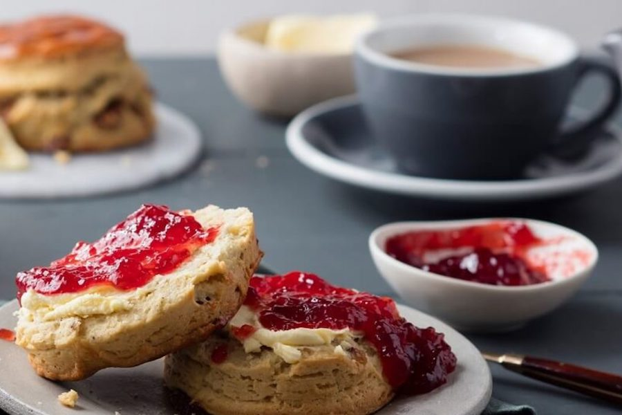 The-Refinery-Spinningfields-Manchester_scones