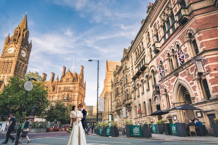 wedding-couple-ASQ-copy