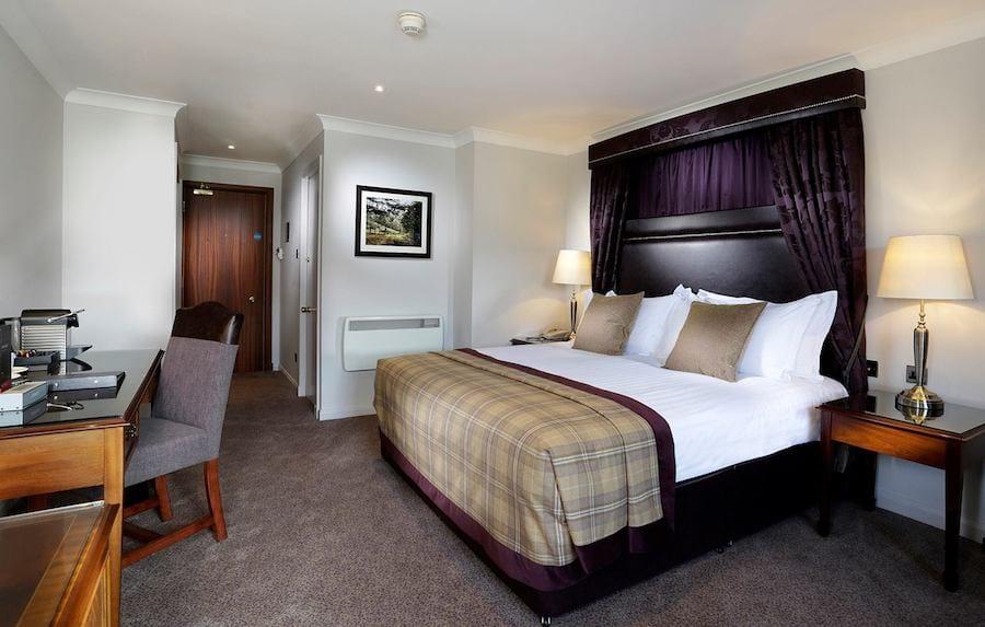 Macdonald Hotel Manchester