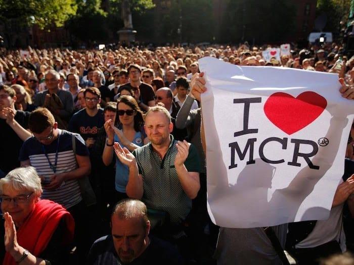 358c59759 Manchester News