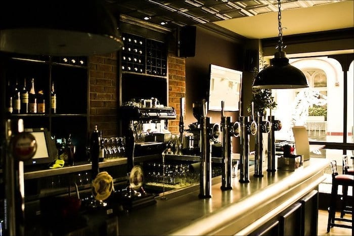 Best places in Manchester to watch Mayweather vs McGregor in the fight of the year I Love Manchester