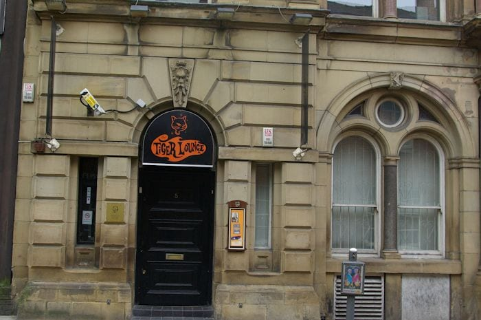 What is happening to Manchester's music venues? I Love Manchester
