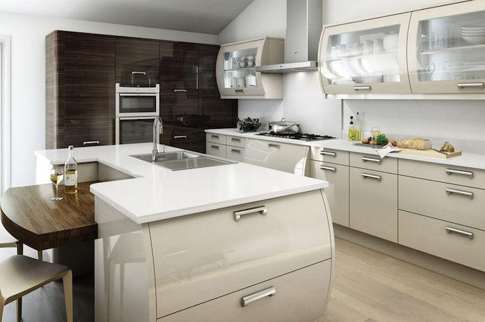 avant_beige_kitchen