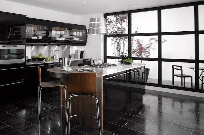 avant_black_kitchen