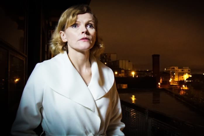 Who run the world? 22 influential women putting Manchester on the map right now I Love Manchester