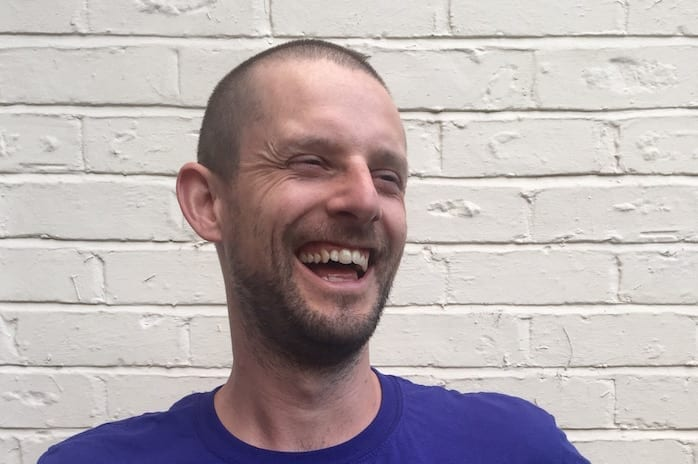 Big-hearted Mancs to cycle 60 miles for charity - on Mobikes I Love Manchester