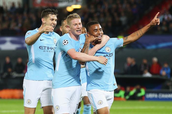 Manchester-City-tour