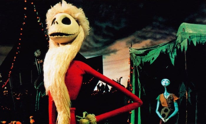 Top 10 Christmas films to watch in quirky Manchester cinemas this festive season I Love Manchester