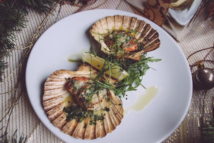 This cosy Italian winter pop-up brings an authentic taste of the Mediterranean to Manchester I Love Manchester
