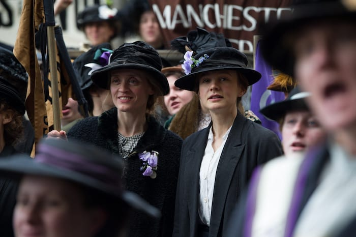 This is Womanchester: ways to celebrate International Women's Day in Manchester I Love Manchester