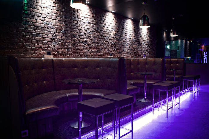 Manchester clubbing institution Venus The Club has just closed and people are GUTTED I Love Manchester