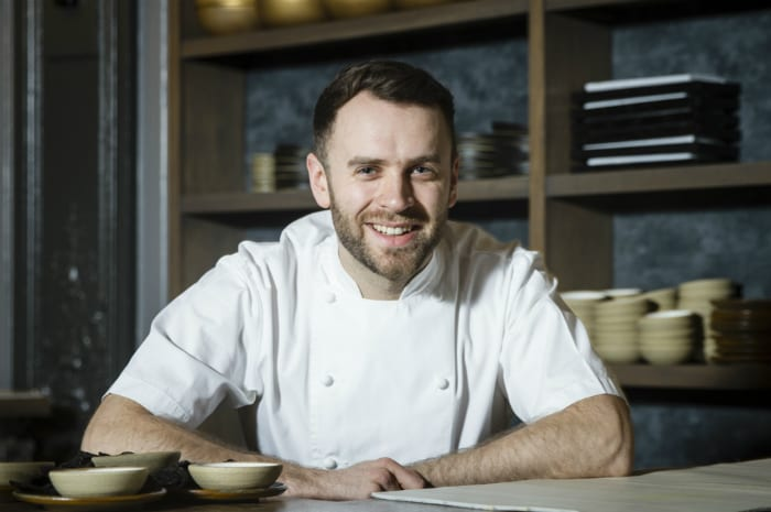 Two Greater Manchester restaurants make SquareMeal's UK top 100 I Love Manchester