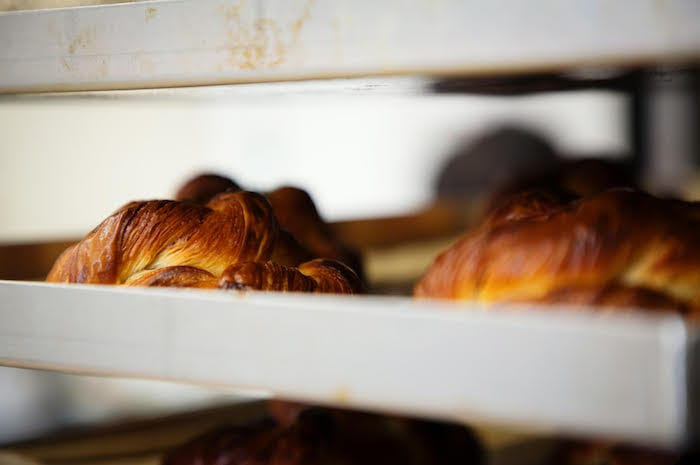 Independent Manchester bakery giving us our daily bread smashes crowdfunding target in one day I Love Manchester