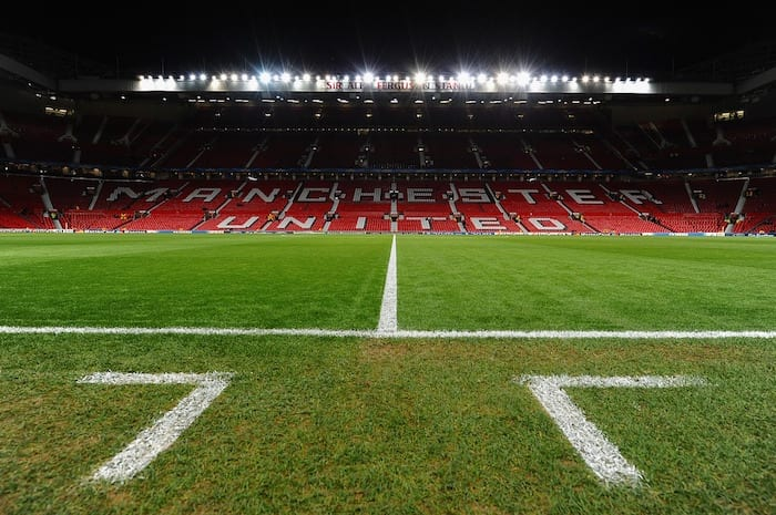 5 things United can do to improve the atmosphere at Old Trafford I Love Manchester