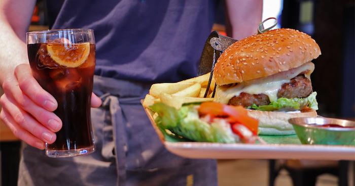 WB-Burger-3