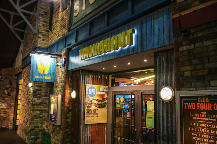 Walkabout-Manchester_1684