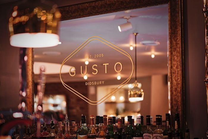 Review: Gusto Didsbury is back with a bang I Love Manchester