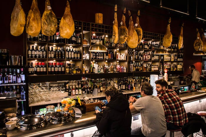 Three sensational tasting events not to be missed at this Catalonian favourite I Love Manchester