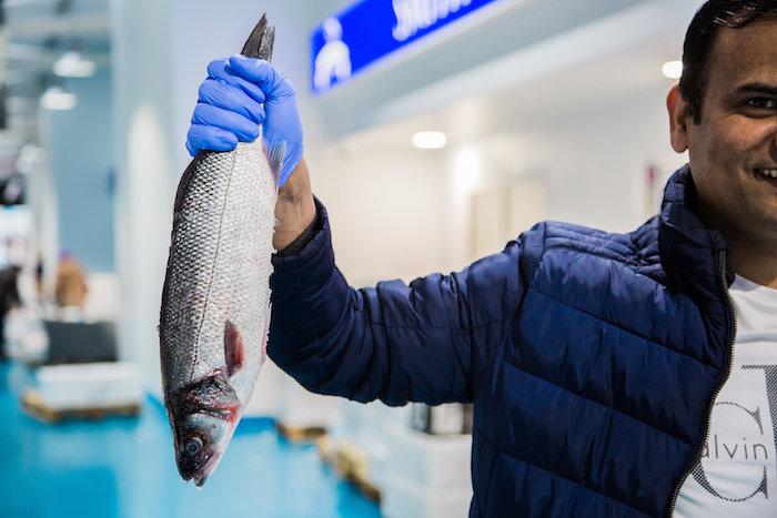 AshasSummerMenufish-32