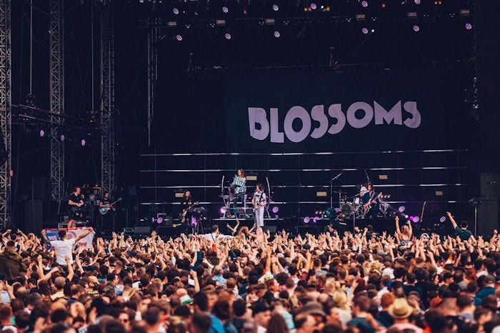 Get best priced tickets for Wicked, Blossoms and Premier League hospitality