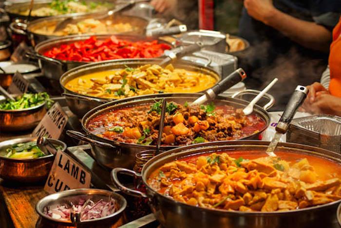 Asian-street-Food-Sorcery