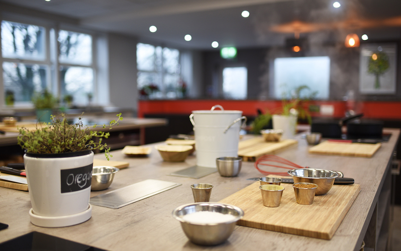 Food-Sorcery-I-love-Manchester-cookery-classes