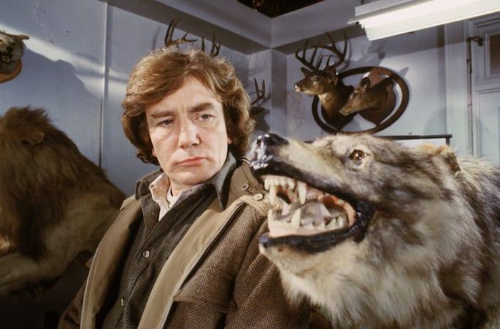 Albert-Finney-wolfen.jpg