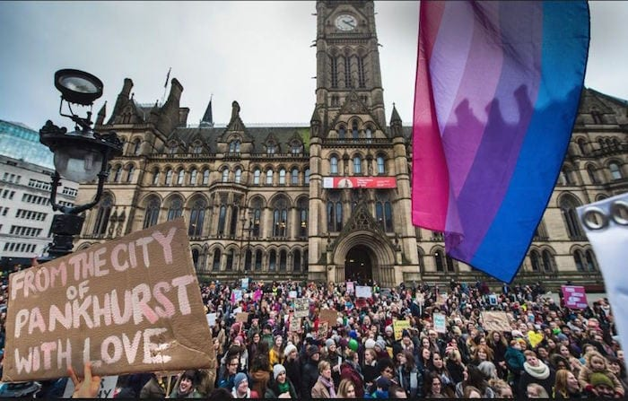 10 of the best things to do in Manchester this March I Love Manchester