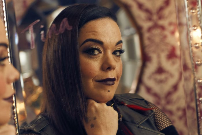 Age Before Beauty: the new TV show that captures the heart of Manchester I Love Manchester