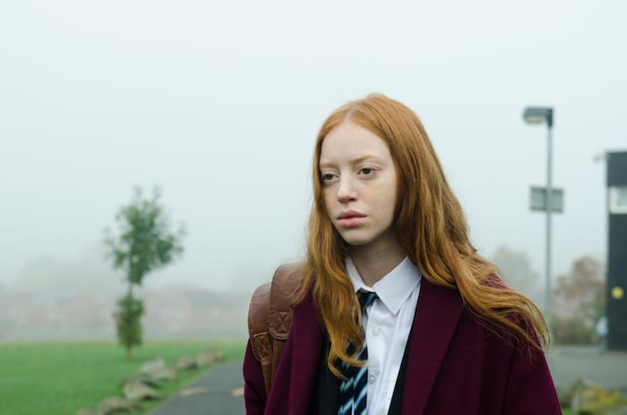 """Film review: Pin Cushion is """"charming, disturbing and heart-breaking"""" I Love Manchester"""