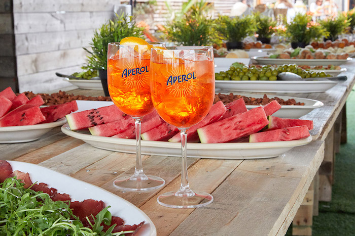 Aperol-antho-1