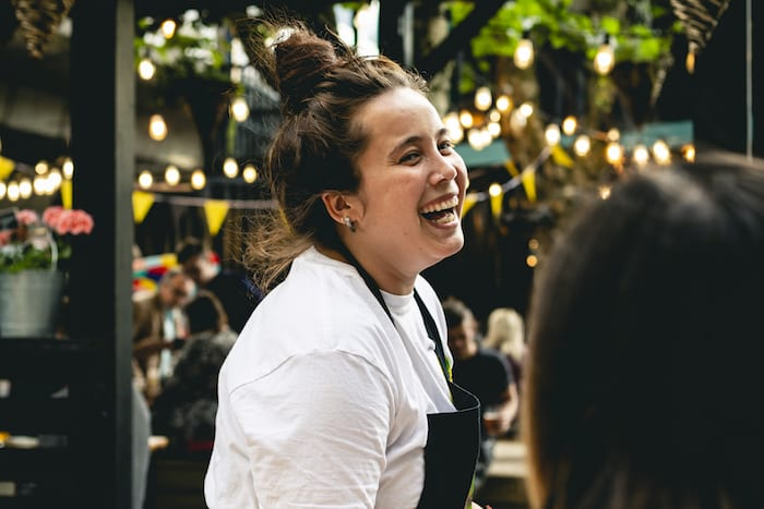 Everything's Gone Green vegan festival is coming to one of Manchester's newest venues in the New Year I Love Manchester