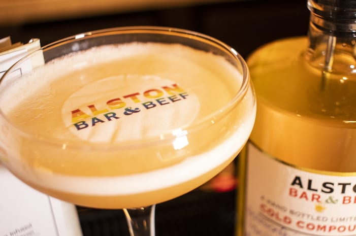 Dig in with Pride: Manchester food and drink specials that give back to the LGBTQ community I Love Manchester