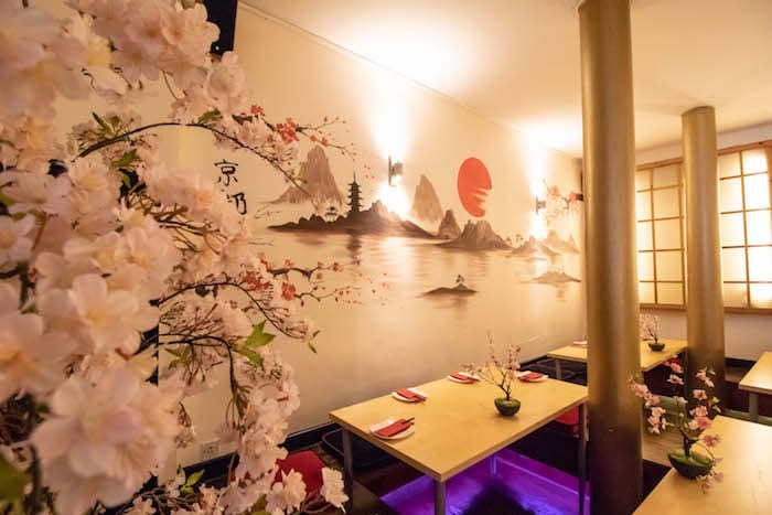 These top Japanese restaurants are offering incredible value dining deals this month I Love Manchester