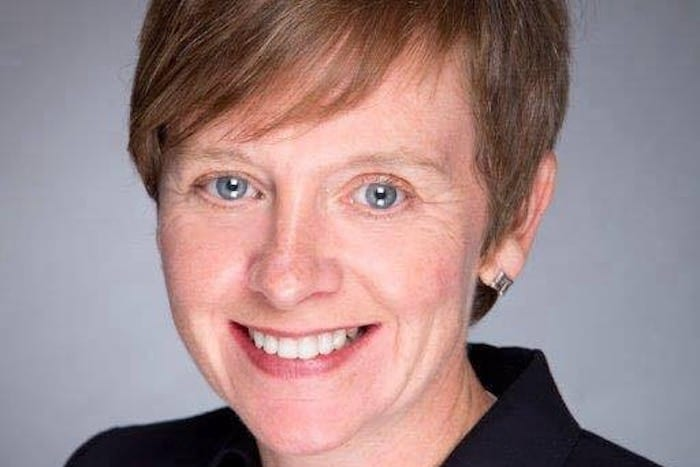 Meet the cycling lawyer who represents fellow cyclists in accident claims I Love Manchester