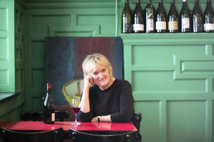 Calling all wine lovers! Uncork a new favourite when this leading expert comes to Manchester I Love Manchester