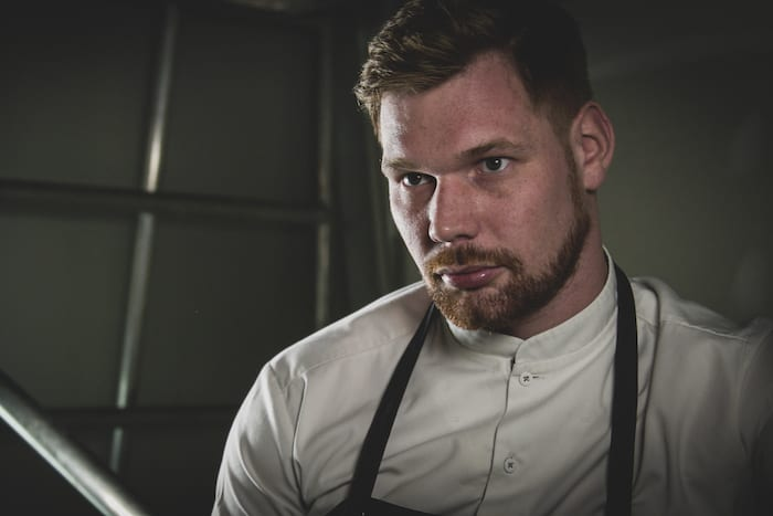 16 courses in 100 minutes: what ambitious new restaurant Mana will bring to Ancoats I Love Manchester
