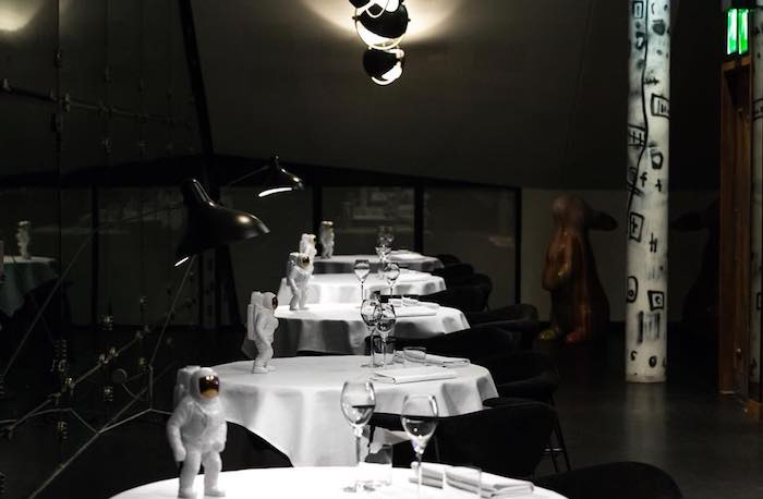 Fine dining restaurant The Rabbit announces shock closure I Love Manchester