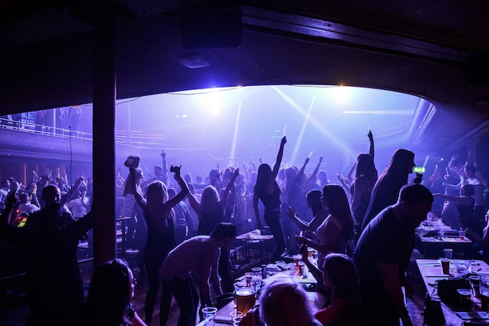 Bongo's Bingo releases September dates - how to get tickets I Love Manchester