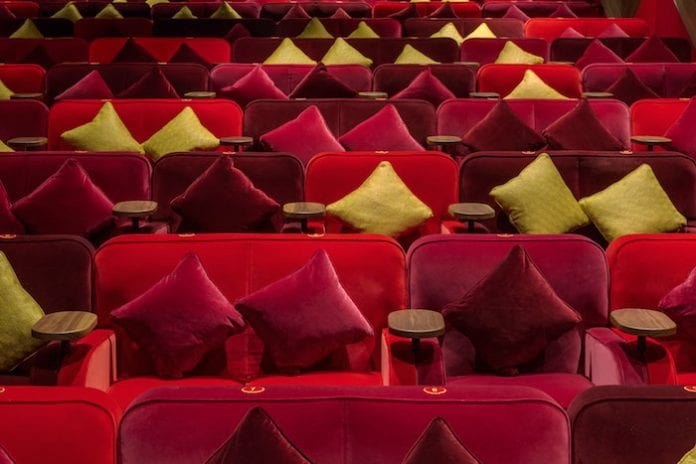 Blue movies love boutique