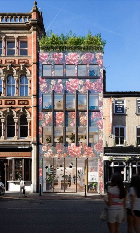 Grindsmith to open stylish new coffee and brunch bar on Bridge Street - and it looks blooming brilliant I Love Manchester
