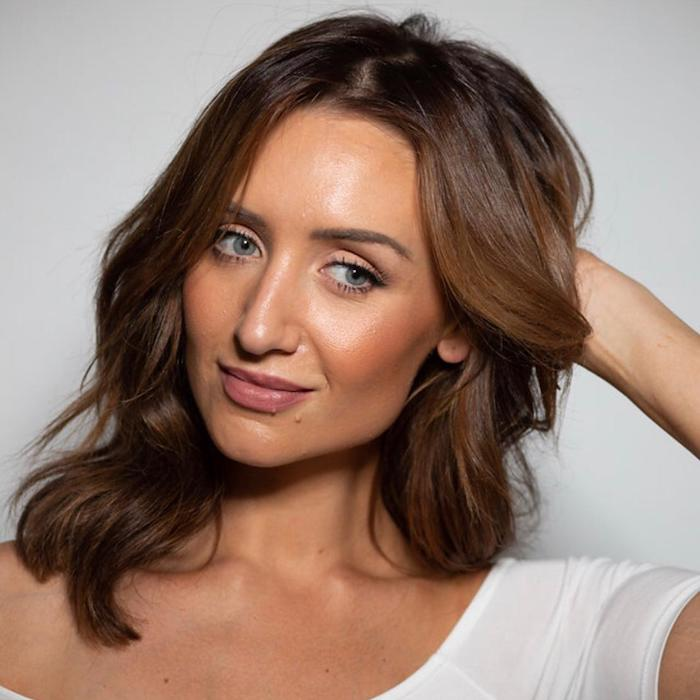 Catherine Tyldesley on her surprise Strictly Come Dancing appearance and what's next after Corrie exit I Love Manchester