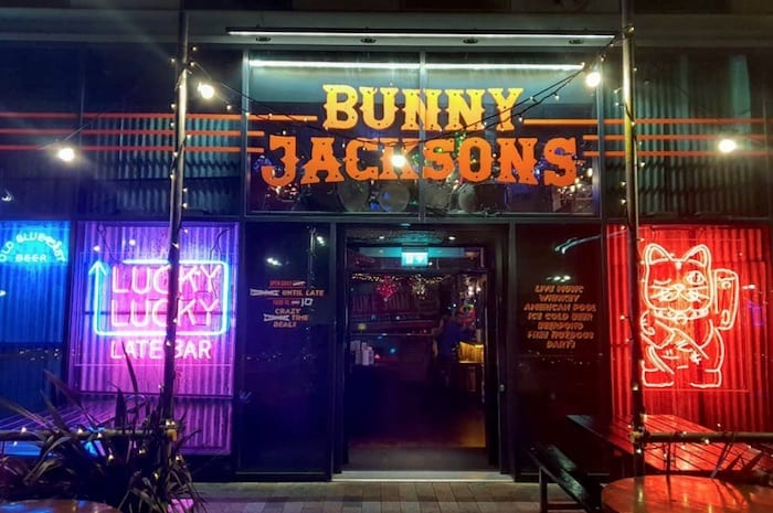 A cluck load of chicken: Bunny Jackson's has sold nearly half a million wings in a year! I Love Manchester