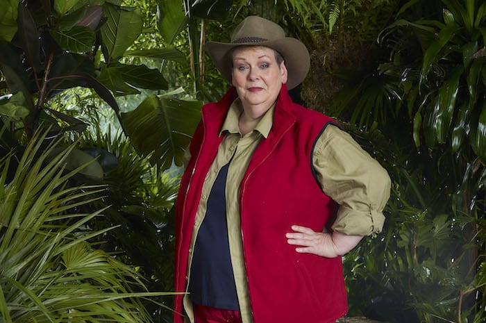 I'm A Celebrity 2018 contestants - and the Manchester front-runners aiming for jungle crown I Love Manchester