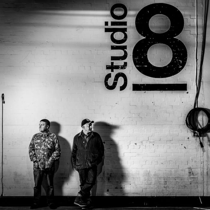Highs and lows of 30 years in acid house: 808 State's Graham Massey on the Manc band's landmark year I Love Manchester